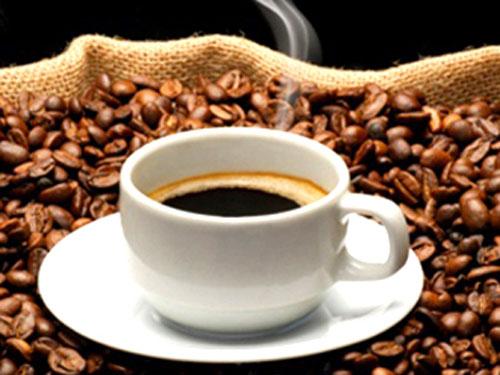 cafe khong tot cho nguoi bi da nang buong trung