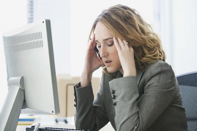 Stress không phải là nguyên nhân chính dẫn đến vô sinh nhưng stress kéo dài sẽ ảnh hưởng xấu đến sức khỏe