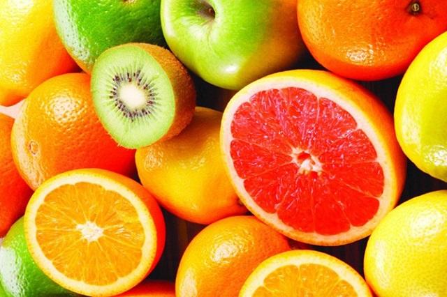 Bổ sung vitamin C tốt cho sức khỏe